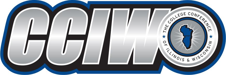 CCIW Logos - CCIW